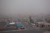 TX-2012-008: El Paso, El Paso County, TX, USA