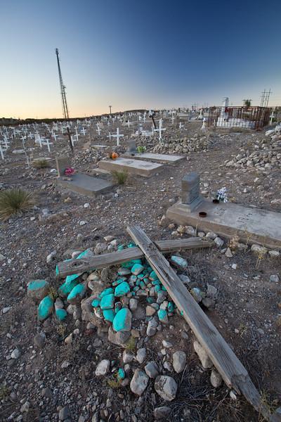 TX-2009-165: El Paso, El Paso County, TX, USA