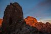 TX-2013-113: El Paso, El Paso County, TX, USA