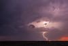 TX-2013-244: Pecos, Reeves County, TX, USA