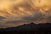 TX-2011-060: El Paso, El Paso County, TX, USA