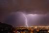 TX-2013-347: El Paso, El Paso County, TX, USA