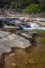 TX-2012-035: Pedernales Falls State Park, Blanco County, TX, USA