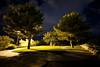 TX-2009-084: El Paso, El Paso County, TX, USA