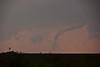 TX-2010-041: , Pecos County, TX, USA