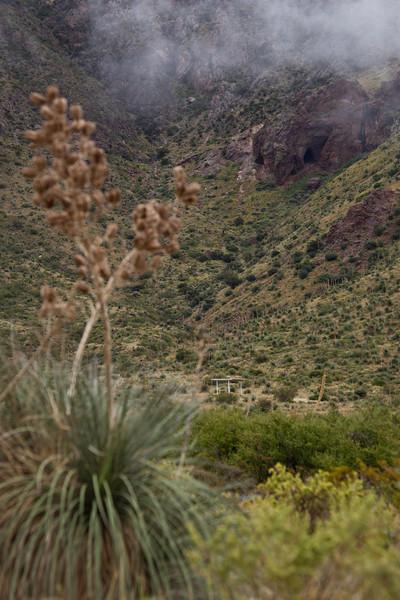 TX-2010-133: El Paso, El Paso County, TX, USA