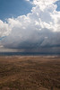 TX-2009-047: El Paso, El Paso County, TX, USA