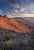 TX-2013-109: El Paso, El Paso County, TX, USA