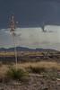 TX-2013-134: Marfa, Presidio County, TX, USA