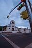 TX-2006-013: El Paso, El Paso County, TX, USA