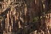 TX-2009-053: Pinto Canyon, Presidio County, TX, USA