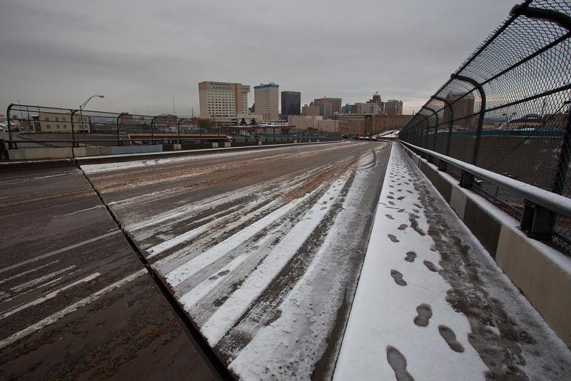 TX-2009-176: El Paso, El Paso County, TX, USA