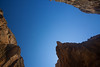 TX-2012-103: Santa Elena Canyon, Brewster County, TX, USA
