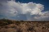 TX-2012-072: , Brewster County, TX, USA