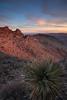 TX-2013-114: El Paso, El Paso County, TX, USA