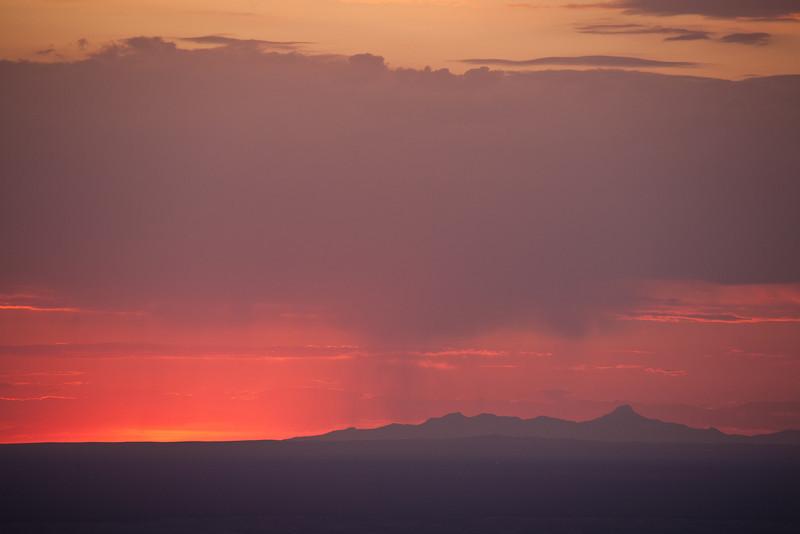 TX-2009-074: El Paso, El Paso County, TX, USA