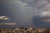 TX-2011-031: El Paso, El Paso County, TX, USA