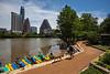 TX-2012-030: Austin, Travis County, TX, USA