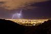 TX-2009-096: El Paso, El Paso County, TX, USA