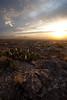 TX-2010-001: El Paso, El Paso County, TX, USA