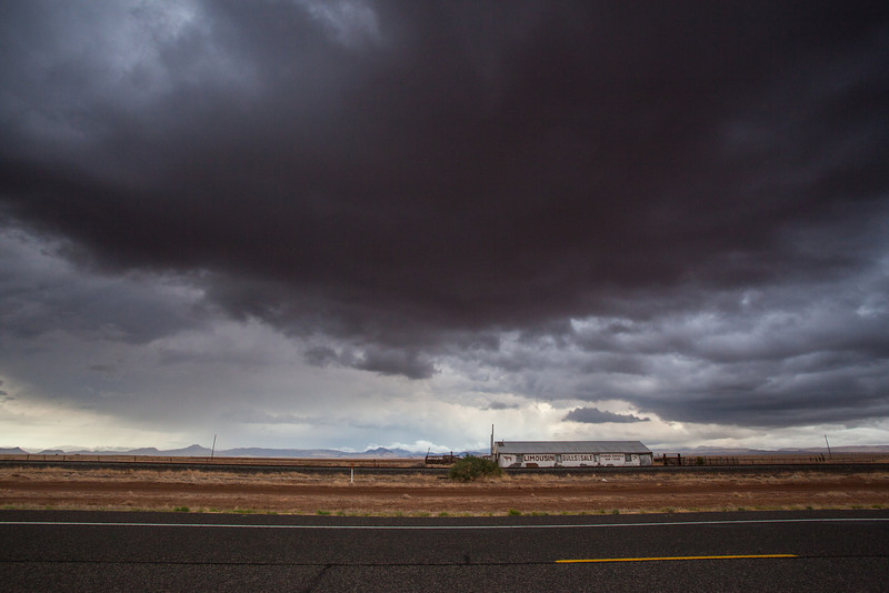 TX-2012-055: , Jeff Davis County, TX, USA