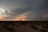 TX-2010-045: , Pecos County, TX, USA