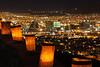 TX-2013-400: El Paso, El Paso County, TX, USA