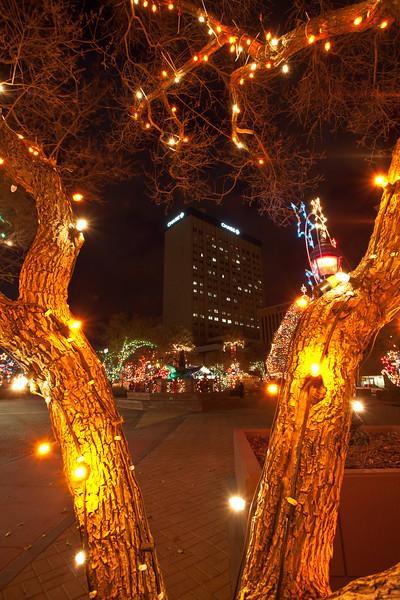 TX-2009-227: El Paso, El Paso County, TX, USA