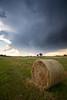 TX-2012-039: , Gillespie County, TX, USA