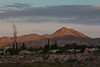 TX-2013-126: El Paso, El Paso County, TX, USA