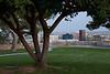 TX-2009-110: El Paso, El Paso County, TX, USA