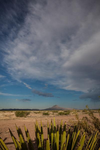 TX-2013-188: Terlingua Ranch, Brewster County, TX, USA
