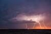 TX-2013-243: Pecos, Reeves County, TX, USA