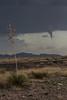 TX-2013-135: Marfa, Presidio County, TX, USA
