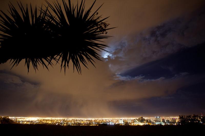 TX-2010-111: El Paso, El Paso County, TX, USA
