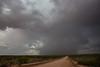 TX-2012-109: , Hudspeth County, NM, USA