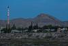 TX-2013-119: El Paso, El Paso County, TX, USA