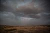 TX-2013-221: Fabens, El Paso County, TX, USA