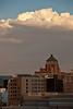TX-2009-125: El Paso, El Paso County, TX, USA