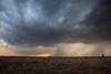 TX-2012-010: , Hockley County, TX, USA