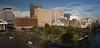 TX-2011-023: El Paso, El Paso County, TX, USA