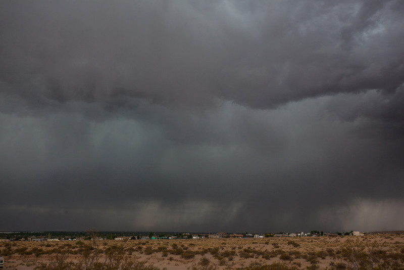 TX-2013-215: Clint, El Paso County, TX, USA
