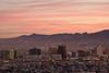 TX-2008-091: El Paso, El Paso County, TX, USA