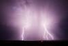 TX-2011-049: Fort Quitman, Hudspeth County, TX, USA