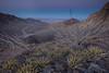 TX-2013-106: El Paso, El Paso County, TX, USA