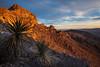 TX-2013-110: El Paso, El Paso County, TX, USA