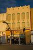 TX-2008-089: El Paso, El Paso County, TX, USA