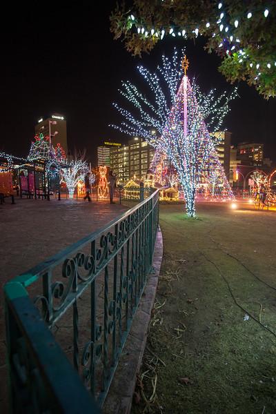 TX-2013-464: El Paso, El Paso County, TX, USA