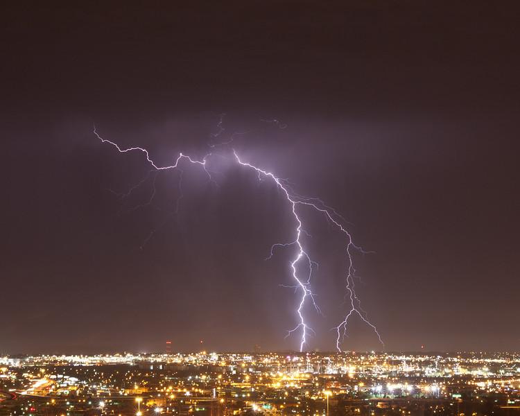 TX-2009-090: El Paso, El Paso County, TX, USA