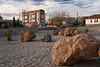 TX-2008-086: El Paso, El Paso County, TX, USA